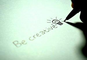 15 trucos tips de copywriting