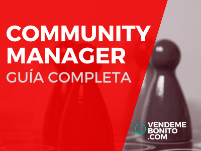 Guia Completa community manager