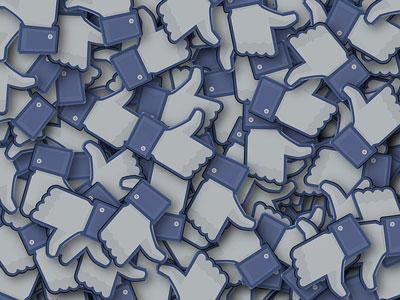 Conseguir me gustas likes en Facebook gratis