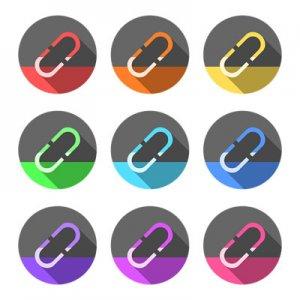 Backlinks de calidad, linkbuilding google