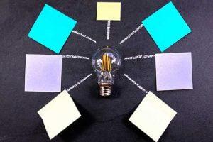 Mejora tu SEO con las categorías y etiquetas de WordPress.