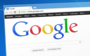 Certificacion Google analytics y ads