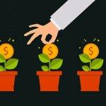 como ganar dinero online de verdad