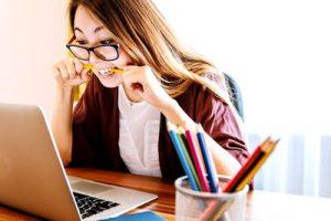 Cursos de Marketing digital gratis para la cuarentena