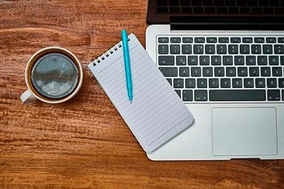 Mejores cursos online marketing digital y ventas