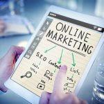 Si no haces marketing digital no existes