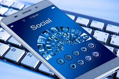 El mejor horario para publicar en redes sociales