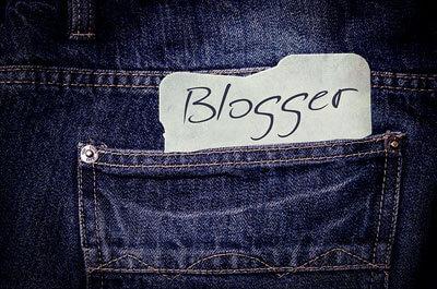 Top 3 de las mejores páginas para escribir un blog, ya sea profesional, corporativo o de empresa o gratis y personal.