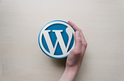 Averiguar que plugins y temas usa una web en wordpress