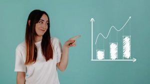 Bajar el porcentaje o tasa de rebote analytics