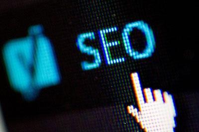 seo para marketing digital
