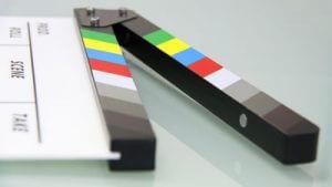 por que deberias hacer video marketing